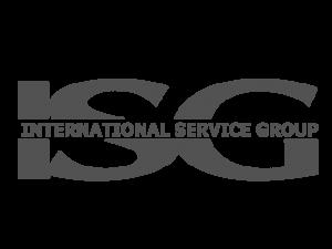 isg_logo_grau 2